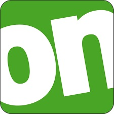 Logo_Onleihe